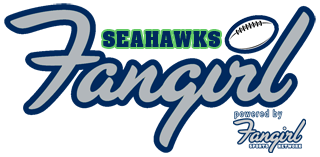Seahawks Christina Kaplan and Fangirl Sports Network